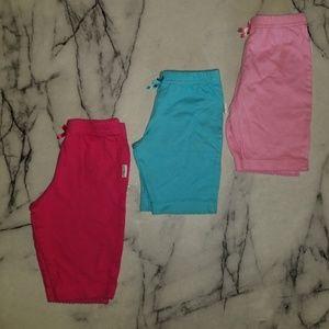 Onesies Brand Pants